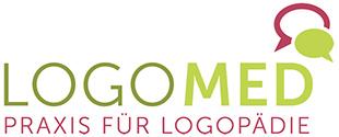 logomed-logo-logopaedie-osnabrueck
