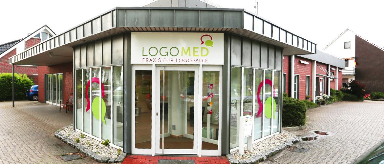 Praxis Logopädie Osnabrück